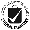 Ethical Company Accreditation